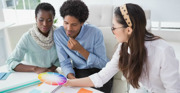 What You Need To Prepare For An Initial Interior Design Meeting