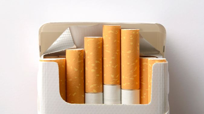 Selling Quality Cigarettes – Know This First