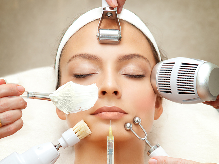 How you can reach the best plastic surgeon