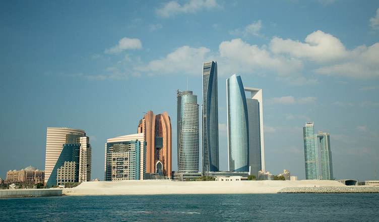 5 Step Guide to Company Formation in Dubai