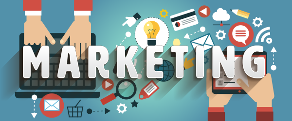 Ideas to make your marketing campaign successful