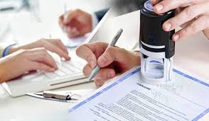 Things to know about certificate attestation