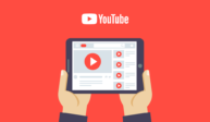 Different steps involved in YouTube marketing